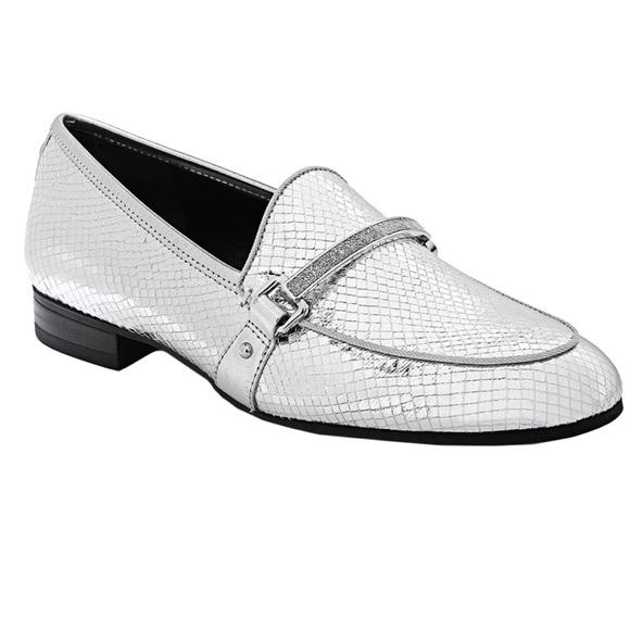 dce8be7b4 Sam Edelman Hendricks Loafers